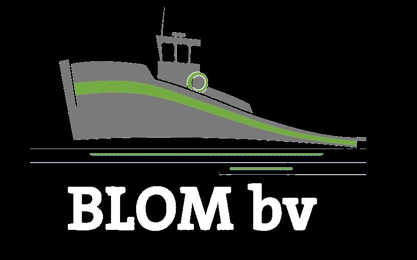Blom BV